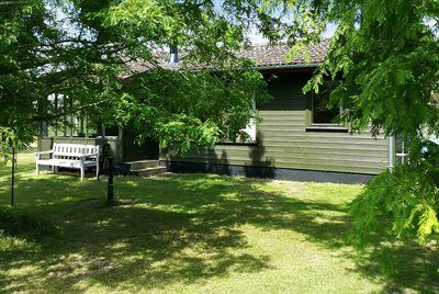 Photo for 2 bedroom accommodation in Mern