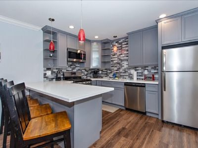 Photo for Your stylish newly remodeled Big Bear Lake vacation home