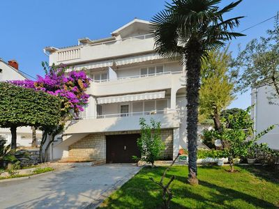 Photo for Apartments Bepina, Novalja  in Pag - 4 persons, 2 bedrooms