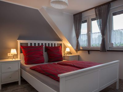 Photo for Apartment / Apartment 6 - Holiday home Kaiserhof