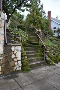Photo for Two Stories Cottage in SE Portland Oregon