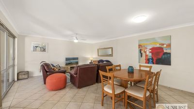 Photo for Little Emerald - 3 Bedroom House