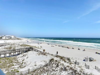 Photo for Eastern Shores 213~Paradise30A~Gulf Views