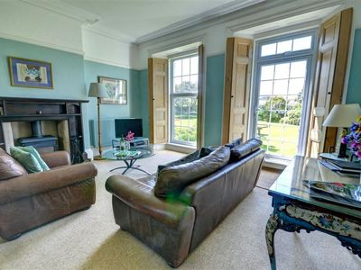 Photo for Vacation home Mailscot in Barnstaple and Braunton - 4 persons, 2 bedrooms