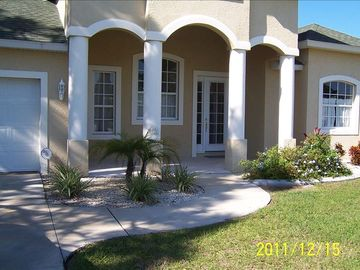Search 105 holiday rentals