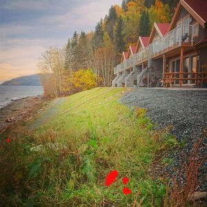 Photo for 3BR House Vacation Rental in Leksvik