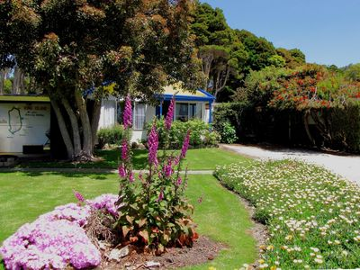 Photo for King Island Accommodation Cottages,  provide a peaceful  & relaxing stay.