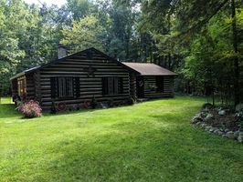Photo for 3BR Cabin Vacation Rental in Salem, New York