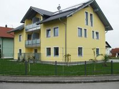 Photo for Apartment Kirchham for 2 persons with 1 bedroom - Apartment in one or more families