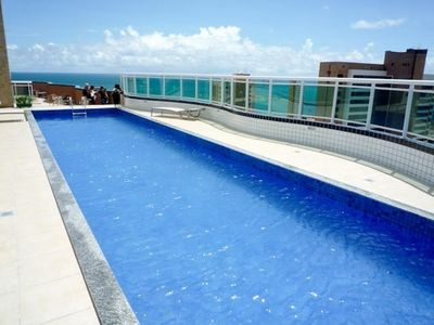 Photo for The Best Apartment with Sea View