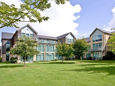Photo for 1 bedroom accommodation in South Cerney