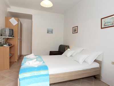 Photo for Apartment Vacation Rental in Pag