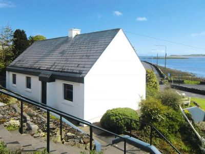 Photo for Cottages The Old Deanery, Killala  in Mayo - 6 persons, 3 bedrooms