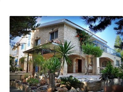 Photo for Villa Mosica, 9 Bedrooms, sleeps 18+ guests