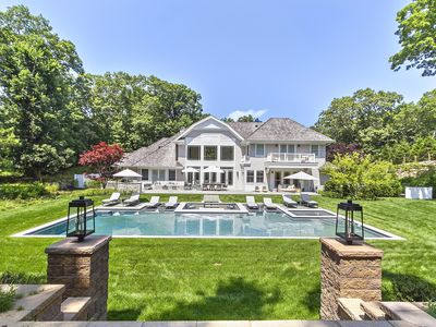 Photo for Brand New 7 Bed, 7 Bath Home For Rent