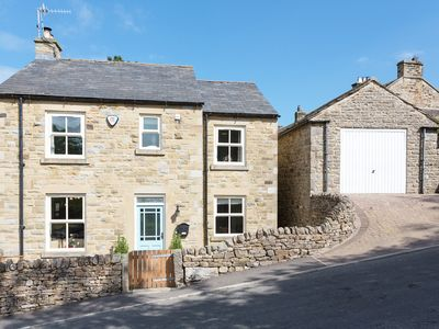 Photo for 1 Springwater View, MICKLETON, TEESDALE