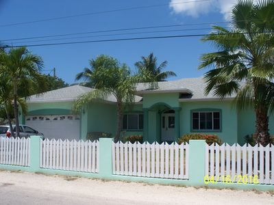 Photo for Birch Ave Get Away Prospect Cayman Island