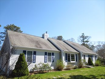 Photo for 116 King Philip Road Bfrewster MA (ID# 116159)