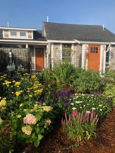 Photo for WATERFRONT... ONLY 2 SUMMER WEEKS LEFT!   Private residence, 2 Mi to Provincetow