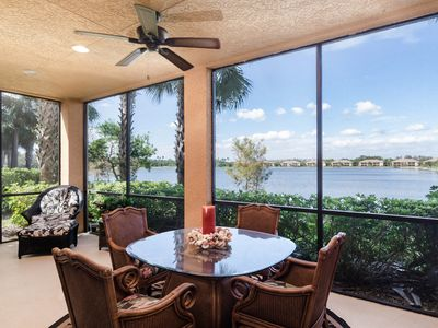 Photo for Pristine Lakeview Coach Home GREAT VIEWS at Vasari Golf & Country Club