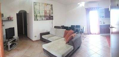 Photo for Apartment Rentals in Cabras