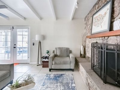 Photo for 3 bedroom accommodation in Cathedral City
