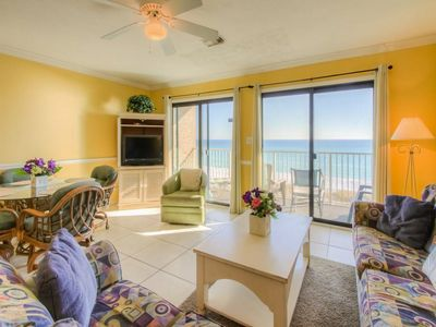 Photo for Crystal Villas B8 **Your NW Florida summer vacation awaits!