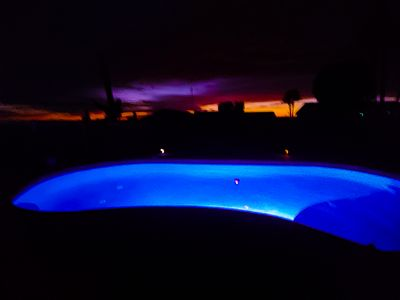 Photo for Discounted Rates in Lake Havasu Lots of Parking, Inviting Pool & Hot Tub