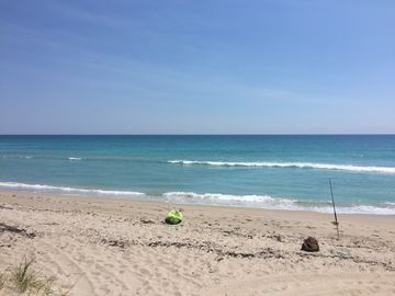 Vrbo Jensen Beach Vacation Rentals