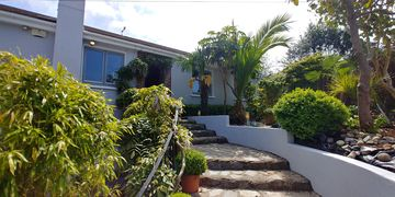 Search 596 holiday rentals