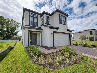 Photo for ENTIRE & SPACIOUS  NEW HOME  WITH A BEAUTIFUL POOL AND CLOSE TO DISNEY