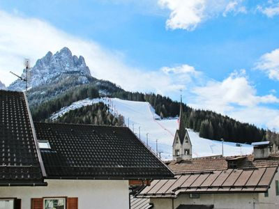 Photo for Apartment Casa Micelin (PFS483) in Pera di Fassa - 8 persons, 4 bedrooms