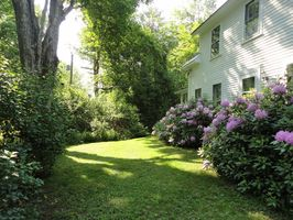 Photo for 3BR Apartment Vacation Rental in Dublin, New Hampshire