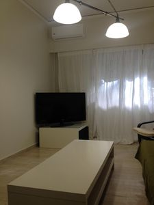 Photo for Cosy Apartment!15min. from the center of Athens!