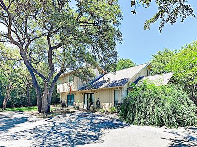 Photo for Both Sides of Duplex w/ Yard & Patios - Close to Zilker, Downtown