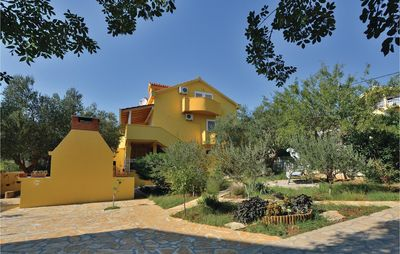 Photo for 2 bedroom accommodation in Crna Punta