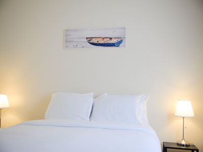 Photo for Ace Vacation Home In Niagara Falls - Canada