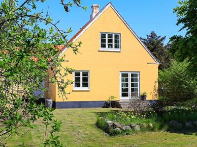Photo for Stunning Holiday Home in Skagen Jutland with Whirlpool