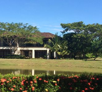 Photo for Hacienda Pinilla Golf and Beach Club Villa