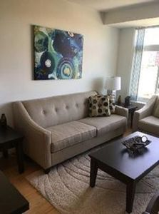 Photo for 1 Bed 1 Bath in Kendall Sqaure