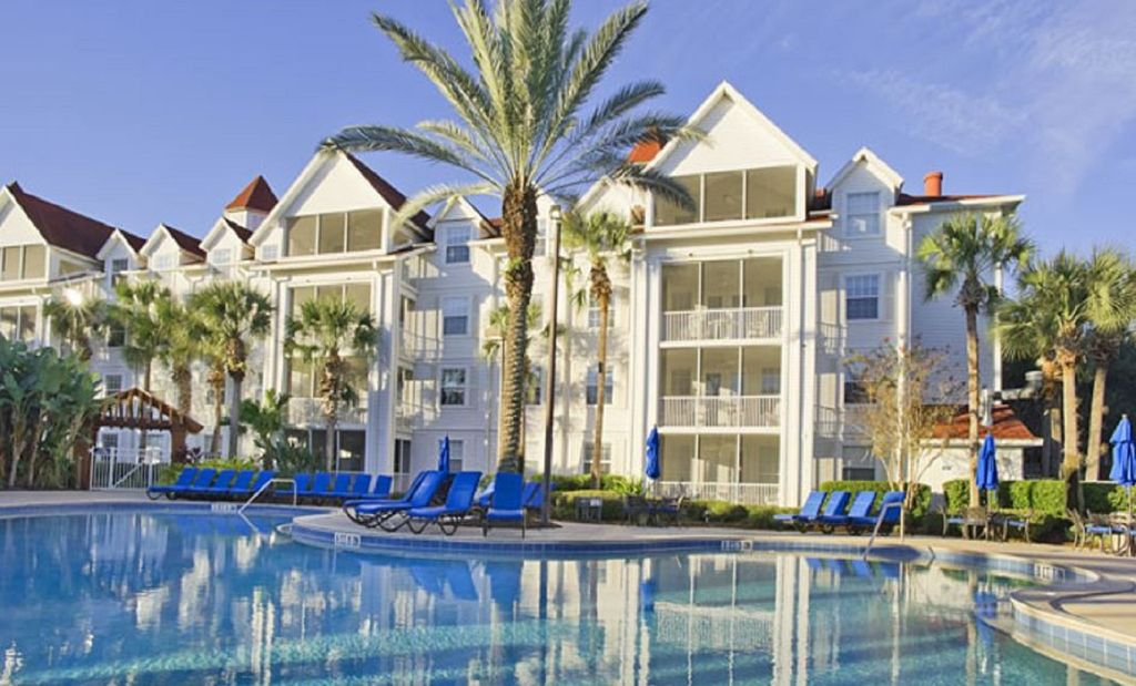 Sept 3-10th,  2016 ~ Labor Day Holiday In Orlando Florida ~ Beautiful Property!