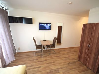 Photo for AB Apartment 74 - In Kornwestheim