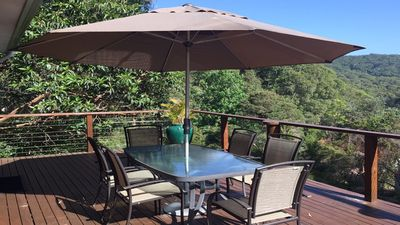 Photo for 3BR House Vacation Rental in Depot Beach, NSW