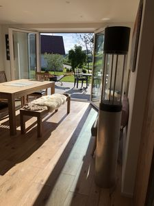 Photo for Farmhouse New Style the chalet at the northern Bodensee