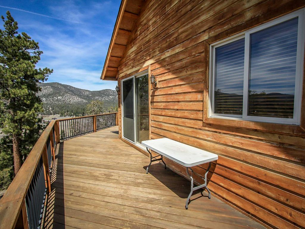 big bear city buddhist singles Big bear lake, ca homes for rent, real estate rentals, and recently listed rental property view for rent listing photos, property features, and use our match filters to find your perfect.