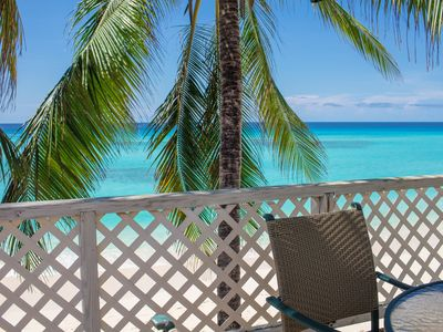 Photo for Beautiful Four Bedroom Beach Property