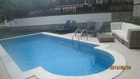 Had a great holiday in the villa close to amenities and local tourist attractions.