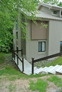 Photo for Beautiful Clearbrook Townhome- Sleeps 8