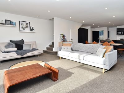 Photo for Brand new spacious apartment Parlane 3