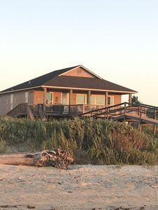 Photo for 5BR House Vacation Rental in Surfside, Texas